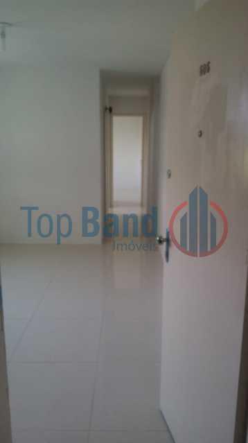 92de35f8-c2cf-42c4-a9e3-593ecb - Apartamento à venda Avenida Canal Rio Cacambe,Vargem Pequena, Rio de Janeiro - R$ 210.000 - TIAP20433 - 6