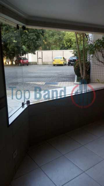 92f7a21a-d0a2-40f3-99a0-39bc3f - Apartamento à venda Avenida Canal Rio Cacambe,Vargem Pequena, Rio de Janeiro - R$ 210.000 - TIAP20433 - 17