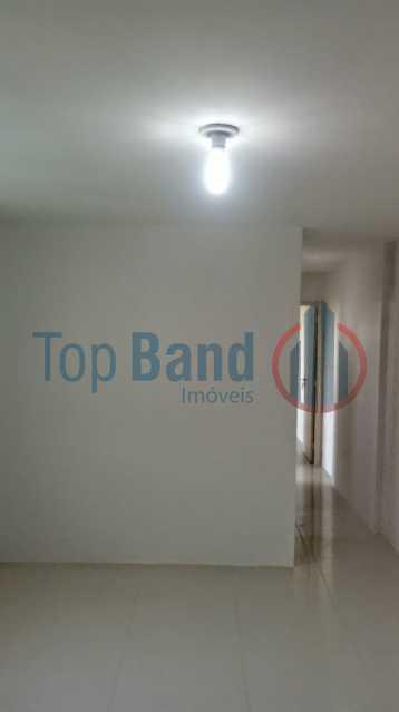 302c8b1d-ac1d-4558-b25b-f13897 - Apartamento à venda Avenida Canal Rio Cacambe,Vargem Pequena, Rio de Janeiro - R$ 210.000 - TIAP20433 - 7
