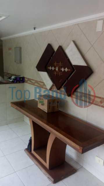 4427c3b6-97f9-46b7-a141-a55c3c - Apartamento à venda Avenida Canal Rio Cacambe,Vargem Pequena, Rio de Janeiro - R$ 210.000 - TIAP20433 - 18