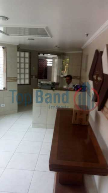 09689d82-d1bb-4a15-a999-596101 - Apartamento à venda Avenida Canal Rio Cacambe,Vargem Pequena, Rio de Janeiro - R$ 210.000 - TIAP20433 - 19