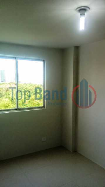 e53eb313-c2a7-4a63-a40e-b7def2 - Apartamento à venda Avenida Canal Rio Cacambe,Vargem Pequena, Rio de Janeiro - R$ 210.000 - TIAP20433 - 12