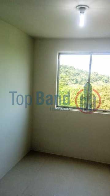 e1061821-244d-479e-9d8d-c93070 - Apartamento à venda Avenida Canal Rio Cacambe,Vargem Pequena, Rio de Janeiro - R$ 210.000 - TIAP20433 - 11