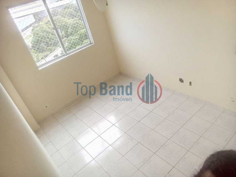 93058661_10220493527504535_149 - Apartamento para alugar Avenida Canal Rio Cacambe,Vargem Pequena, Rio de Janeiro - R$ 1.200 - TIAP20435 - 10