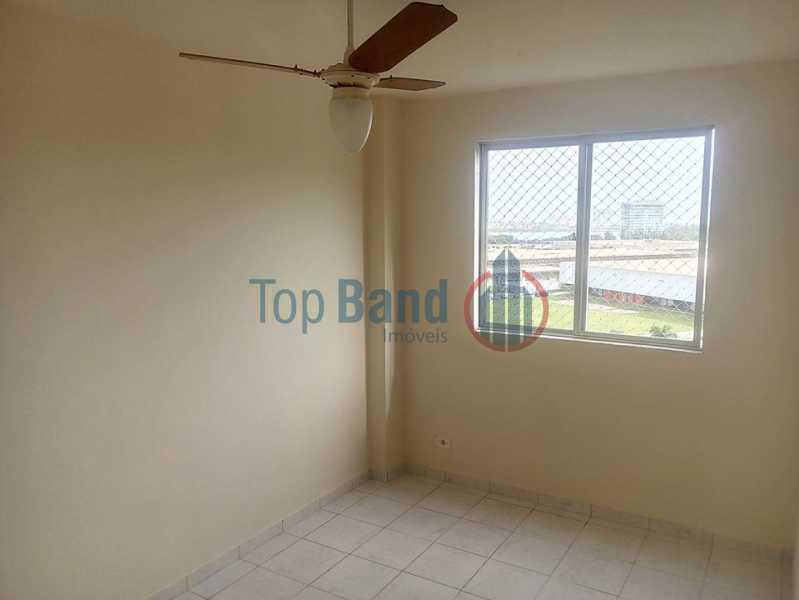 93309631_10220493526824518_646 - Apartamento para alugar Avenida Canal Rio Cacambe,Vargem Pequena, Rio de Janeiro - R$ 1.200 - TIAP20435 - 4
