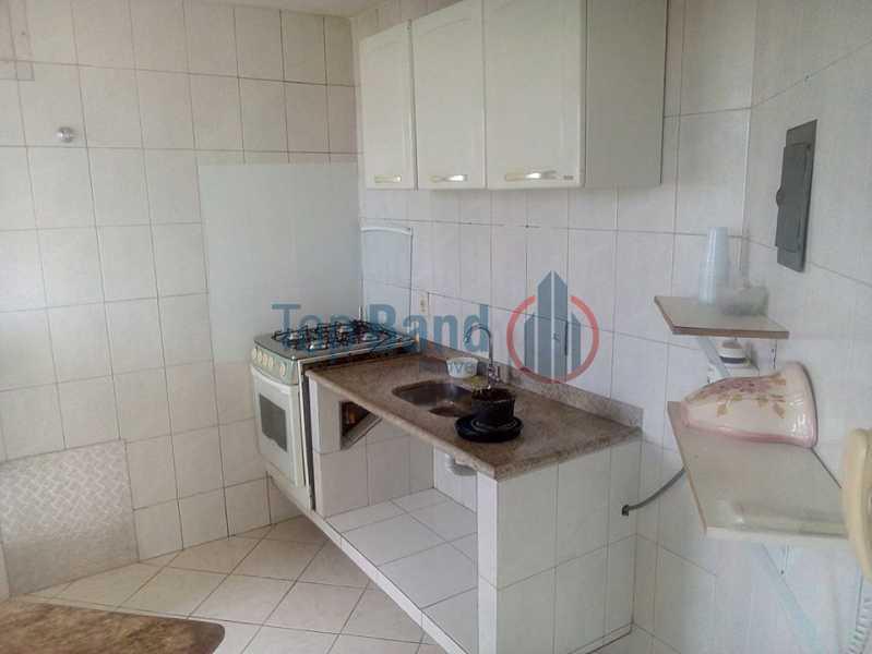 93356432_10220493509024073_680 - Apartamento para alugar Avenida Canal Rio Cacambe,Vargem Pequena, Rio de Janeiro - R$ 1.200 - TIAP20435 - 13