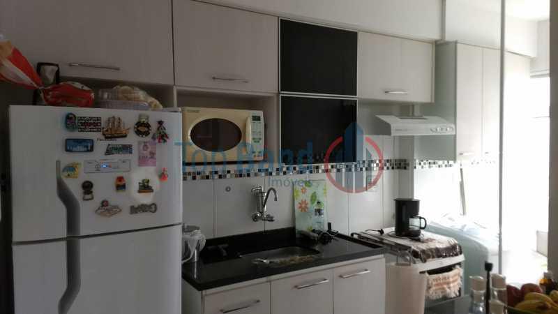 8c94bd37-9dc1-49cf-b79b-1c588a - Apartamento para alugar Estrada dos Bandeirantes,Curicica, Rio de Janeiro - R$ 1.100 - TIAP20438 - 17