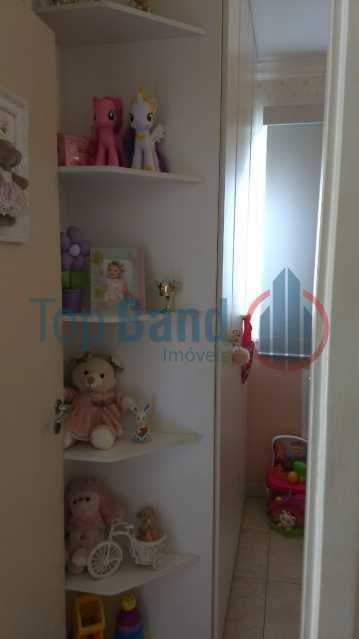 25c1e8f8-6787-4095-aba2-686c4f - Apartamento para alugar Estrada dos Bandeirantes,Curicica, Rio de Janeiro - R$ 1.100 - TIAP20438 - 8