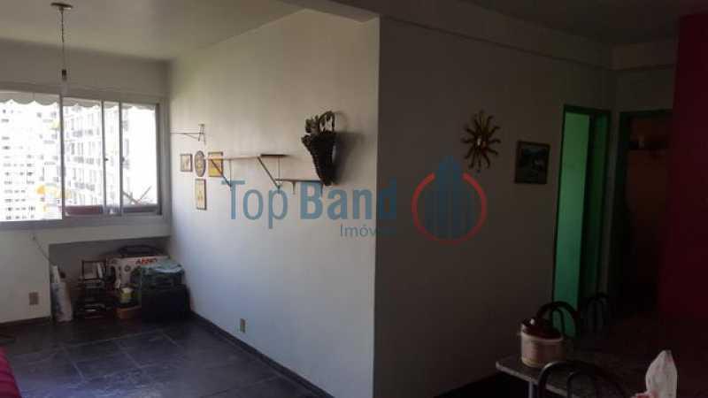 390912016373891 - Apartamento à venda Avenida Adolpho de Vasconcelos,Barra da Tijuca, Rio de Janeiro - R$ 345.000 - TIAP20440 - 6