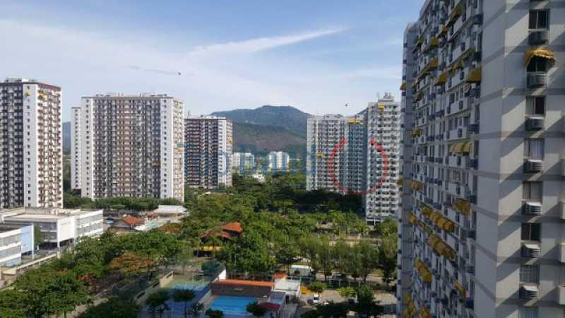 392912011458282 - Apartamento à venda Avenida Adolpho de Vasconcelos,Barra da Tijuca, Rio de Janeiro - R$ 345.000 - TIAP20440 - 3