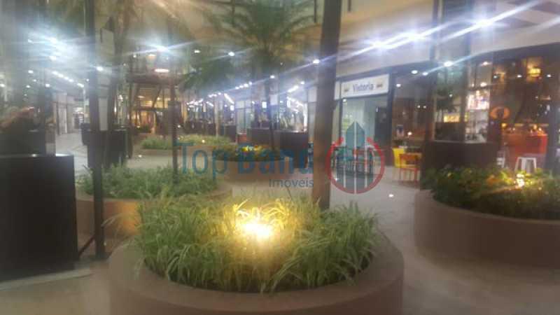 128830013907800 - Loja 150m² para venda e aluguel Avenida das Américas,Barra da Tijuca, Rio de Janeiro - R$ 1.650.000 - TILJ00055 - 15