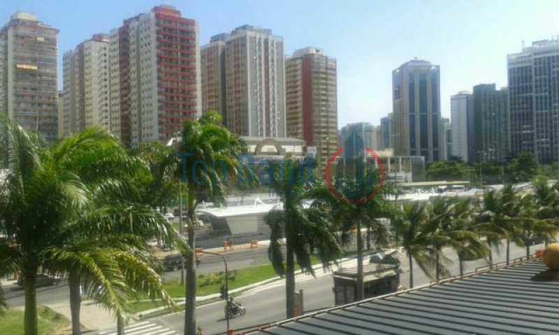 830623022582022 - Loja 150m² para venda e aluguel Avenida das Américas,Barra da Tijuca, Rio de Janeiro - R$ 1.650.000 - TILJ00055 - 10