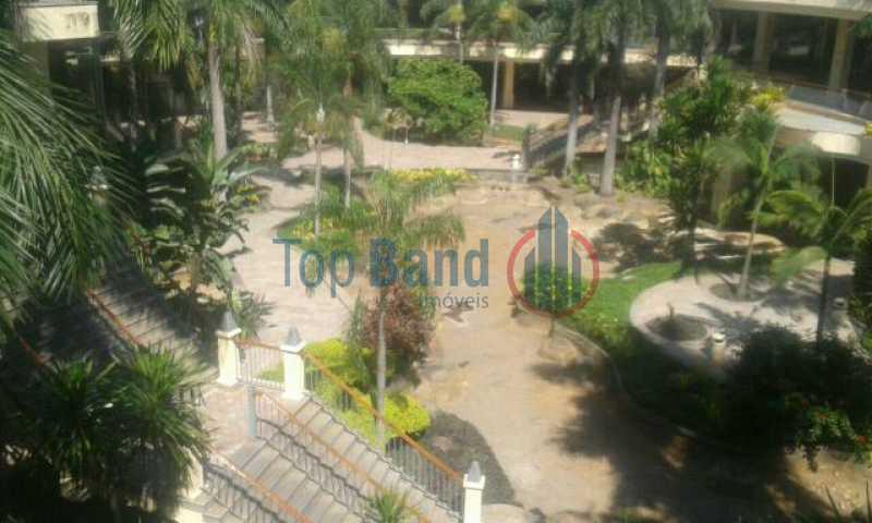 832623020299926 - Loja 150m² para venda e aluguel Avenida das Américas,Barra da Tijuca, Rio de Janeiro - R$ 1.650.000 - TILJ00055 - 11
