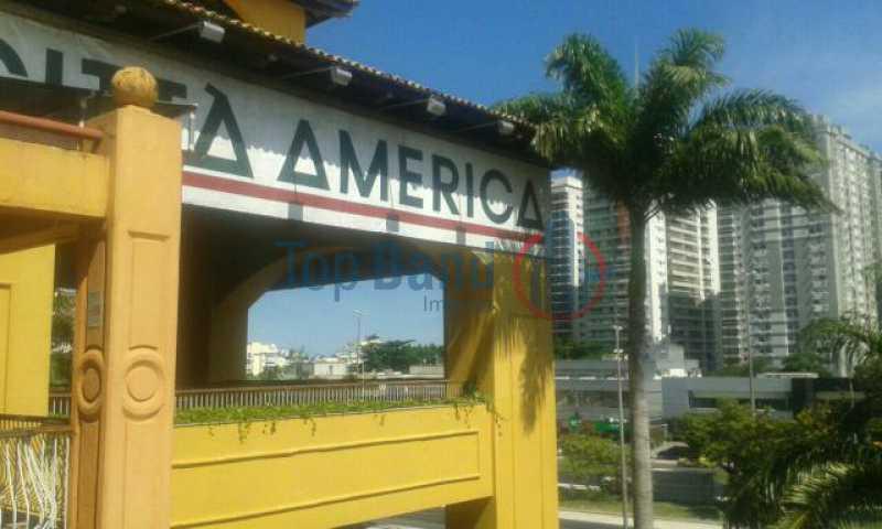 832623024483217 - Loja 150m² para venda e aluguel Avenida das Américas,Barra da Tijuca, Rio de Janeiro - R$ 1.650.000 - TILJ00055 - 16