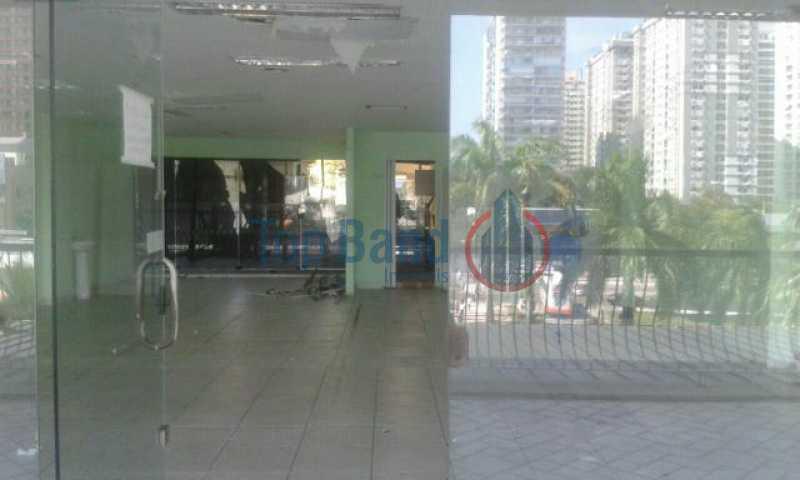839623021223093 - Loja 150m² para venda e aluguel Avenida das Américas,Barra da Tijuca, Rio de Janeiro - R$ 1.650.000 - TILJ00055 - 9