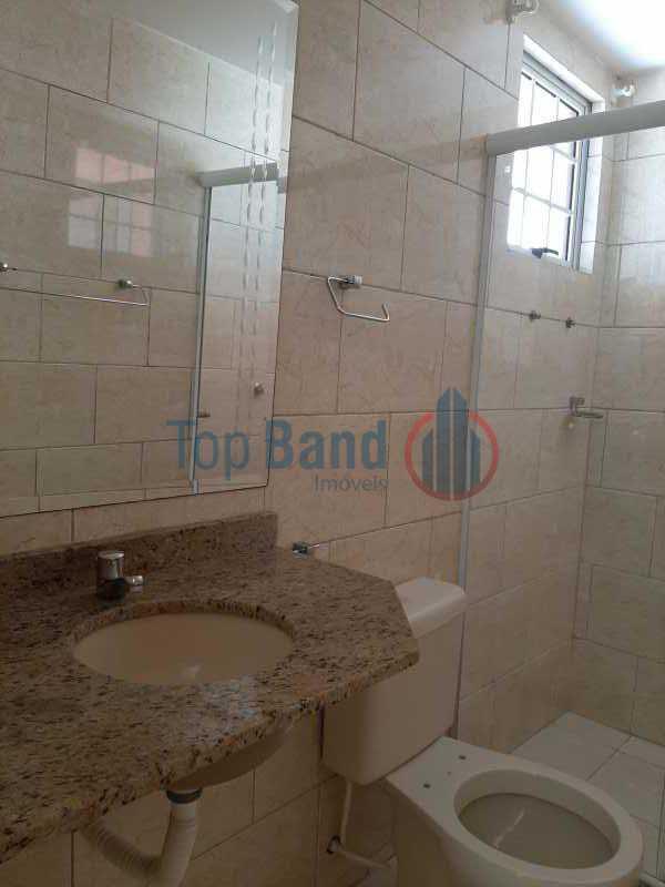 20200201_113856 - Cobertura à venda Rua Alan Kardec,Engenho Novo, Rio de Janeiro - R$ 470.000 - TICO20015 - 13