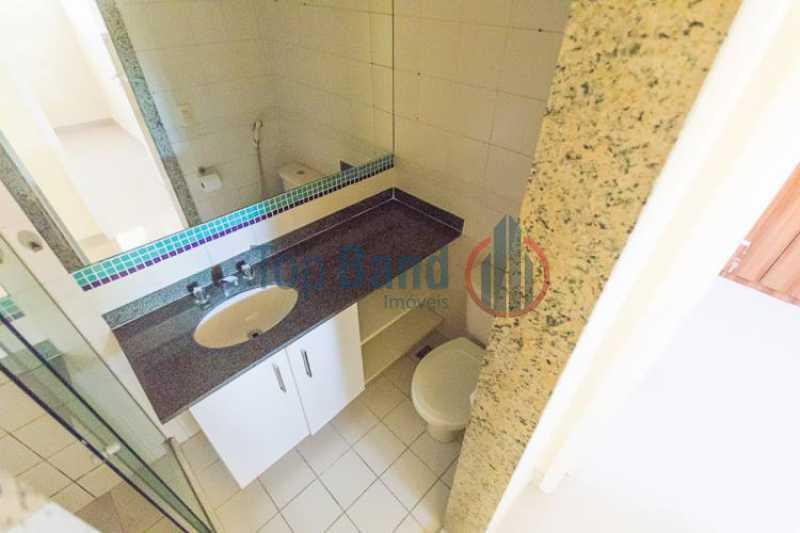 fotos-16 - Casa em Condomínio à venda Rua Imuta,Pechincha, Rio de Janeiro - R$ 559.000 - TICN30080 - 12