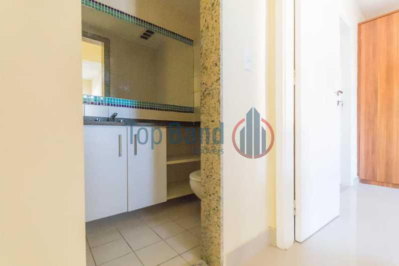 fotos-17 - Casa em Condomínio à venda Rua Imuta,Pechincha, Rio de Janeiro - R$ 559.000 - TICN30080 - 14