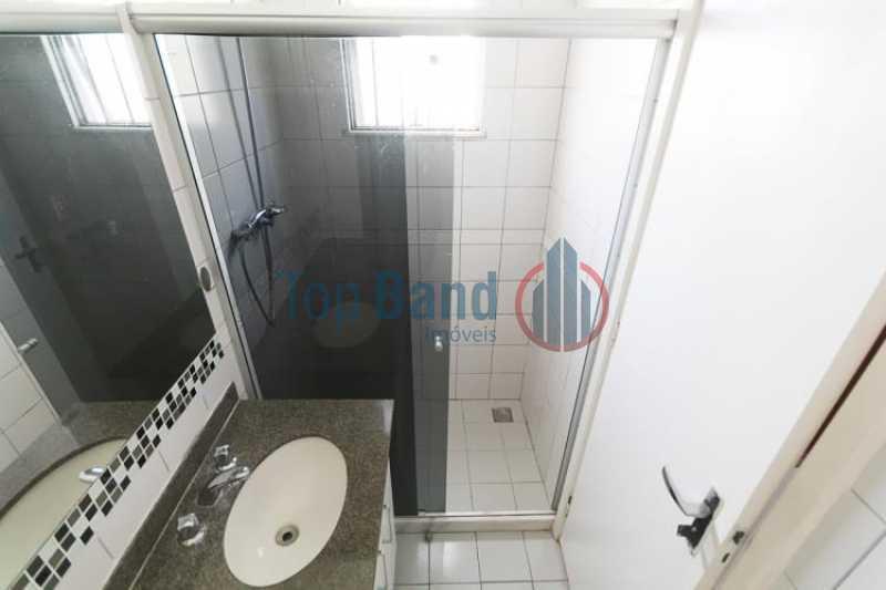 fotos-22 - Casa em Condomínio à venda Rua Imuta,Pechincha, Rio de Janeiro - R$ 559.000 - TICN30080 - 16