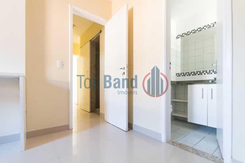 fotos-23 - Casa em Condomínio à venda Rua Imuta,Pechincha, Rio de Janeiro - R$ 559.000 - TICN30080 - 17