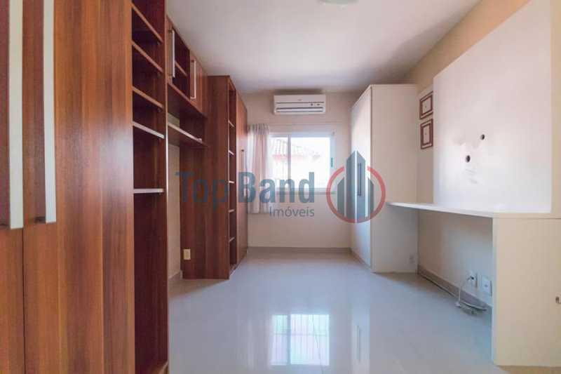 fotos-25 - Casa em Condomínio à venda Rua Imuta,Pechincha, Rio de Janeiro - R$ 559.000 - TICN30080 - 20