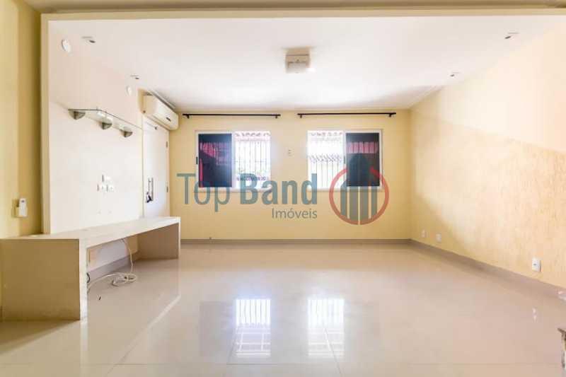 fotos-33 - Casa em Condomínio à venda Rua Imuta,Pechincha, Rio de Janeiro - R$ 559.000 - TICN30080 - 25