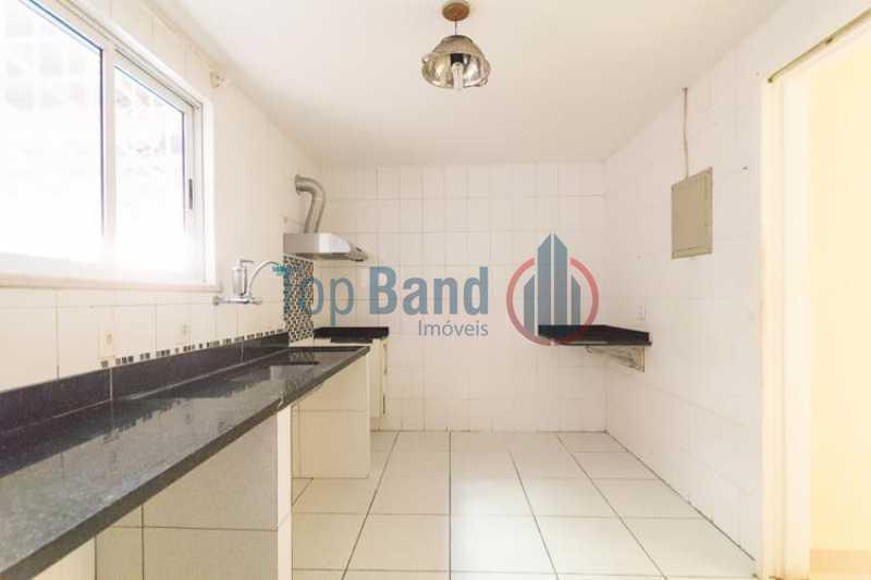 fotos-34 - Casa em Condomínio à venda Rua Imuta,Pechincha, Rio de Janeiro - R$ 559.000 - TICN30080 - 26