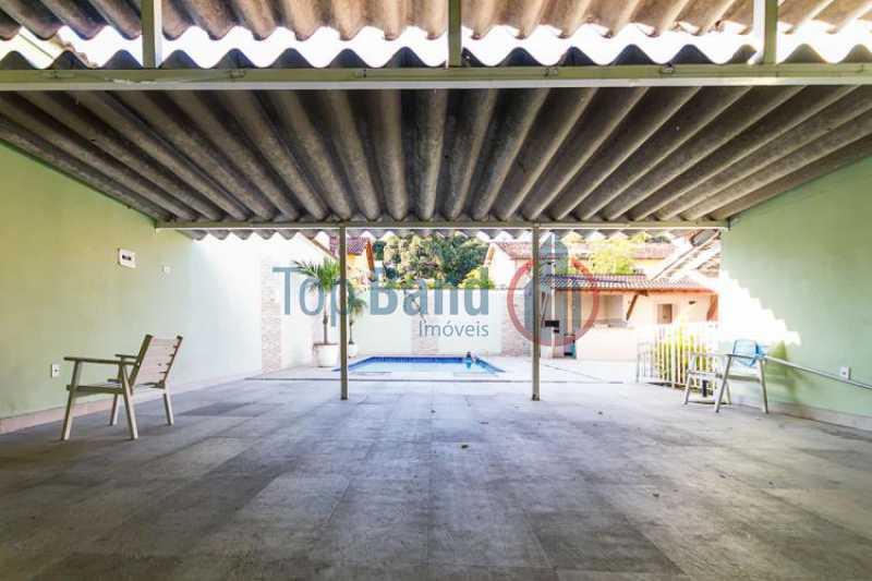 fotos-4 - Casa em Condomínio à venda Rua Imuta,Pechincha, Rio de Janeiro - R$ 559.000 - TICN30080 - 28
