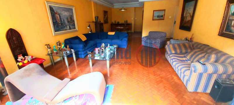 WhatsApp Image 2020-06-03 at 0 - Copacabana amplo apto - TIAP30296 - 6