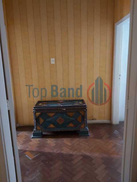 WhatsApp Image 2020-06-03 at 0 - Copacabana amplo apto - TIAP30296 - 14