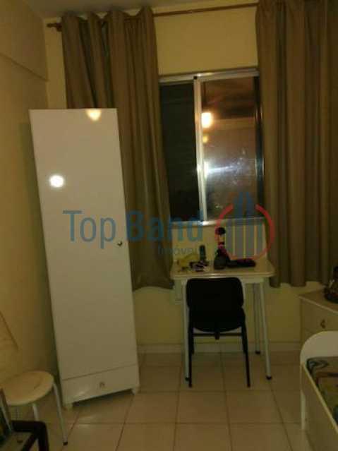 668003014255650 - Apartamento à venda Estrada dos Bandeirantes,Curicica, Rio de Janeiro - R$ 270.000 - TIAP20442 - 18