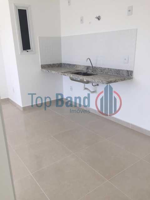 5 - Connect Taquara - TIAP10038 - 14