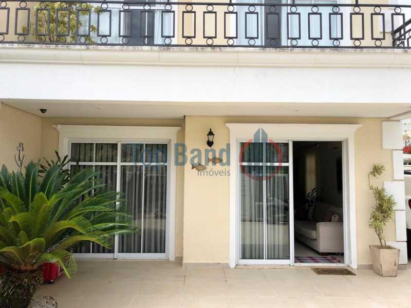 WhatsApp Image 2020-06-22 at 1 - Casa em Condomínio 4 quartos à venda Recreio dos Bandeirantes, Rio de Janeiro - R$ 1.250.000 - TICN40108 - 3