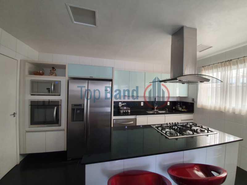 WhatsApp Image 2020-06-22 at 1 - Casa em Condomínio 4 quartos à venda Recreio dos Bandeirantes, Rio de Janeiro - R$ 1.250.000 - TICN40108 - 13