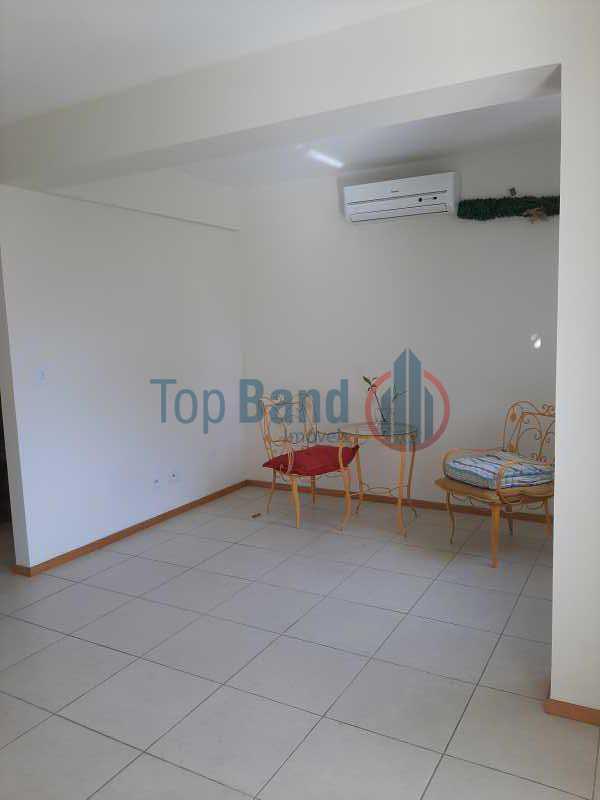 20200619_141655 - Apartamento à venda Avenida Jaime Poggi,Jacarepaguá, Rio de Janeiro - R$ 460.000 - TIAP20445 - 20