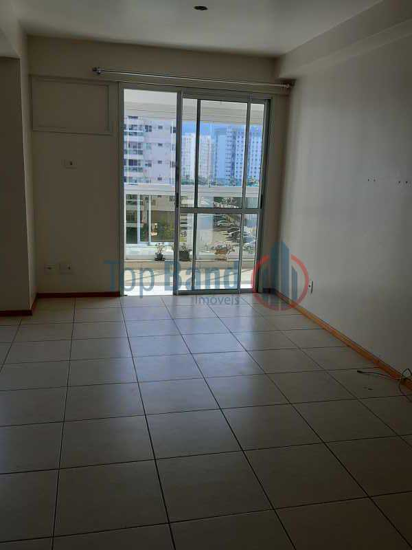 20200619_141716 - Apartamento à venda Avenida Jaime Poggi,Jacarepaguá, Rio de Janeiro - R$ 460.000 - TIAP20445 - 22