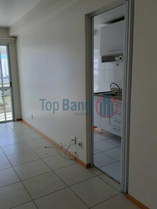 20200619_141721 - Apartamento à venda Avenida Jaime Poggi,Jacarepaguá, Rio de Janeiro - R$ 460.000 - TIAP20445 - 23