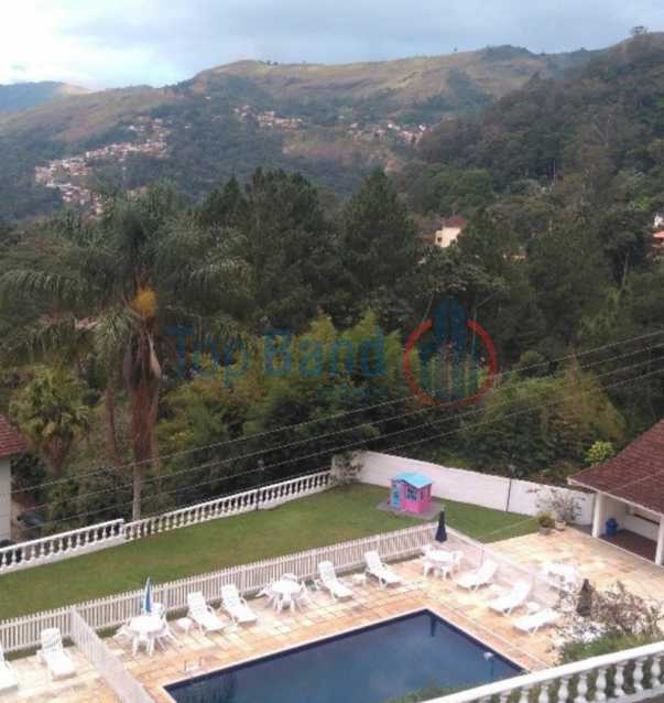 IMG-20200629-WA0063 - Apartamento à venda Rua Presidente Castelo Branco,Retiro, Petrópolis - R$ 660.000 - TIAP30297 - 11