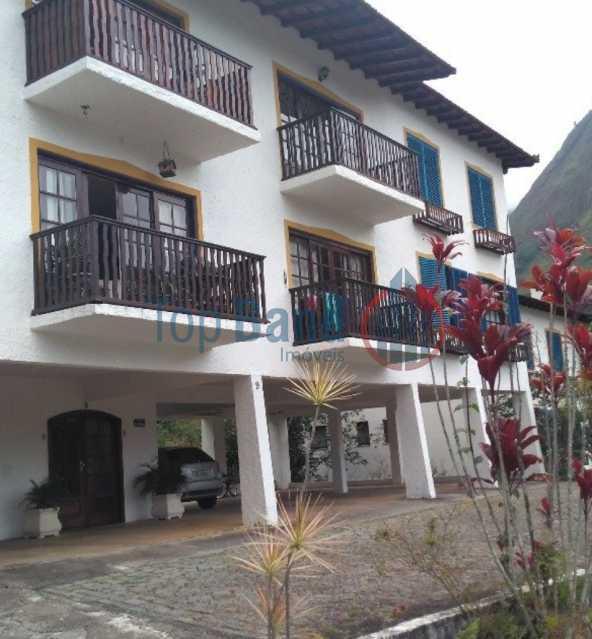 IMG-20200629-WA0064 - Apartamento à venda Rua Presidente Castelo Branco,Retiro, Petrópolis - R$ 660.000 - TIAP30297 - 3