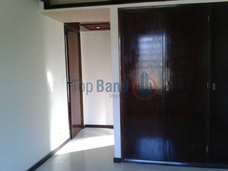 IMG-20200629-WA0067 - Apartamento à venda Rua Presidente Castelo Branco,Retiro, Petrópolis - R$ 660.000 - TIAP30297 - 12