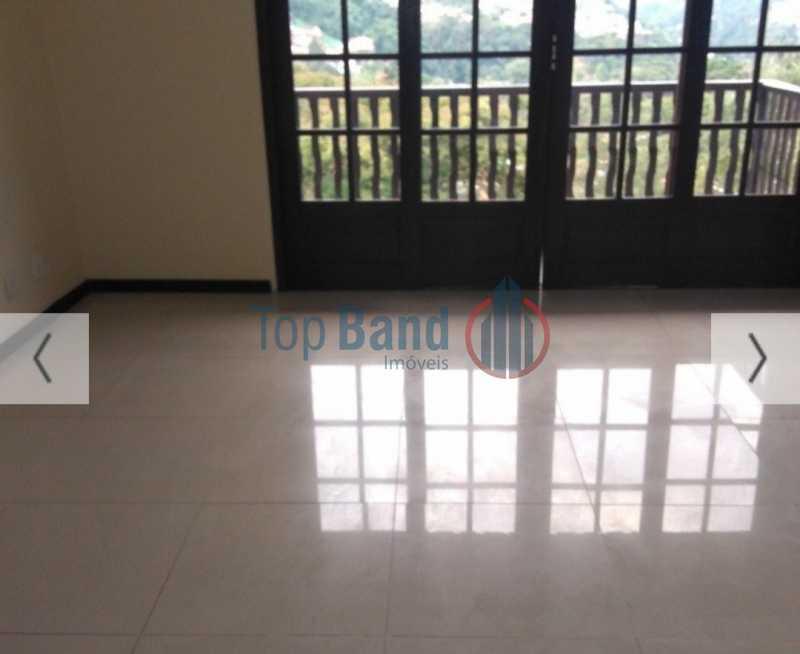 IMG-20200629-WA0069 - Apartamento à venda Rua Presidente Castelo Branco,Retiro, Petrópolis - R$ 660.000 - TIAP30297 - 13