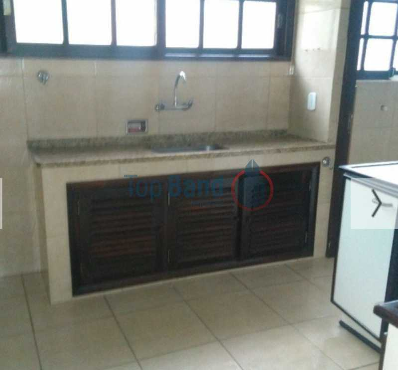 IMG-20200629-WA0073 - Apartamento à venda Rua Presidente Castelo Branco,Retiro, Petrópolis - R$ 660.000 - TIAP30297 - 16