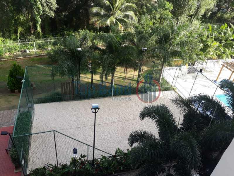 IMG-20200618-WA0076 - Apartamento à venda Estrada dos Bandeirantes,Curicica, Rio de Janeiro - R$ 298.000 - TIAP20446 - 28
