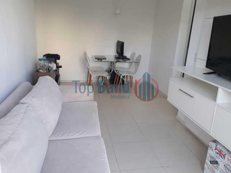 IMG-20200618-WA0088 - Apartamento à venda Estrada dos Bandeirantes,Curicica, Rio de Janeiro - R$ 298.000 - TIAP20446 - 3
