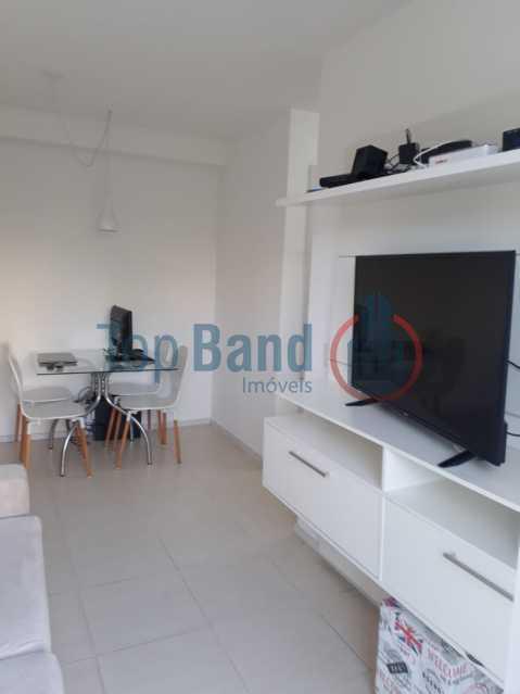IMG-20200618-WA0089 - Apartamento à venda Estrada dos Bandeirantes,Curicica, Rio de Janeiro - R$ 298.000 - TIAP20446 - 7