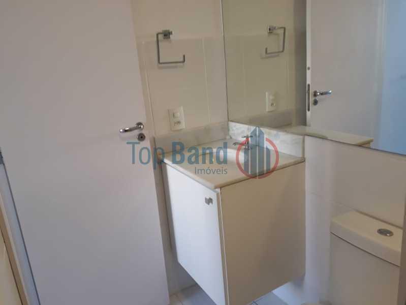 IMG-20200618-WA0099 - Apartamento à venda Estrada dos Bandeirantes,Curicica, Rio de Janeiro - R$ 298.000 - TIAP20446 - 15