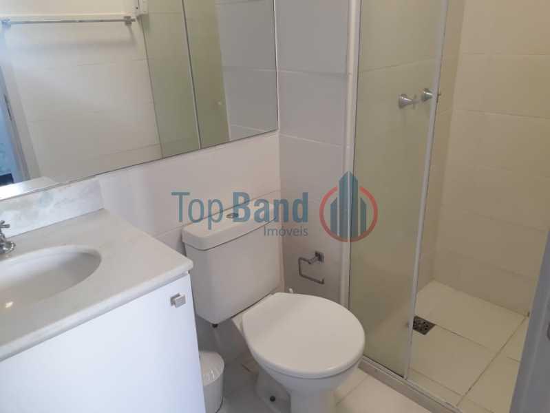 IMG-20200618-WA0102 - Apartamento à venda Estrada dos Bandeirantes,Curicica, Rio de Janeiro - R$ 298.000 - TIAP20446 - 17