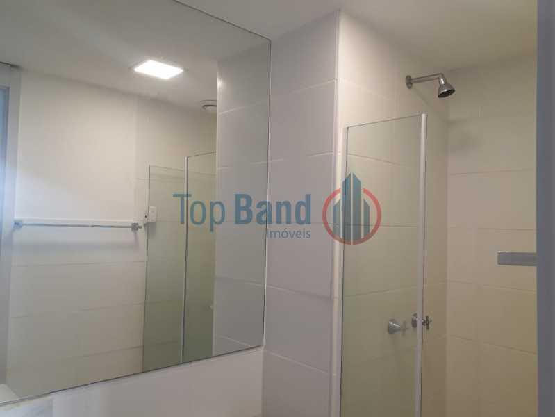 IMG-20200618-WA0105 - Apartamento à venda Estrada dos Bandeirantes,Curicica, Rio de Janeiro - R$ 298.000 - TIAP20446 - 21