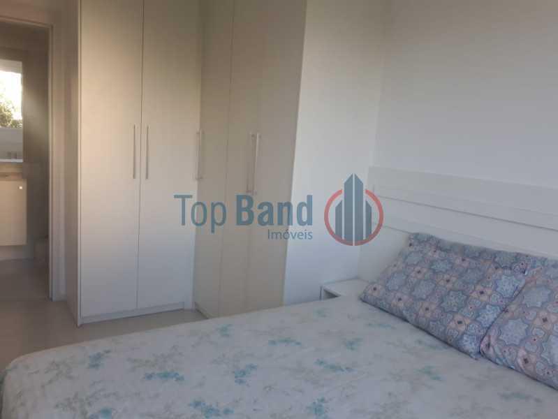 IMG-20200618-WA0110 - Apartamento à venda Estrada dos Bandeirantes,Curicica, Rio de Janeiro - R$ 298.000 - TIAP20446 - 19