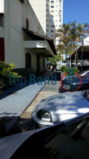 11730_G1535641632 - Sala Comercial 80m² para alugar Vargem Pequena, Rio de Janeiro - R$ 1.500 - TISL00128 - 4